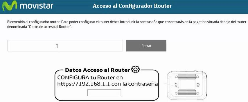 acceso_router
